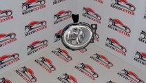 Proiector ceata Porsche Cayenne 2007 2008 2009 201...
