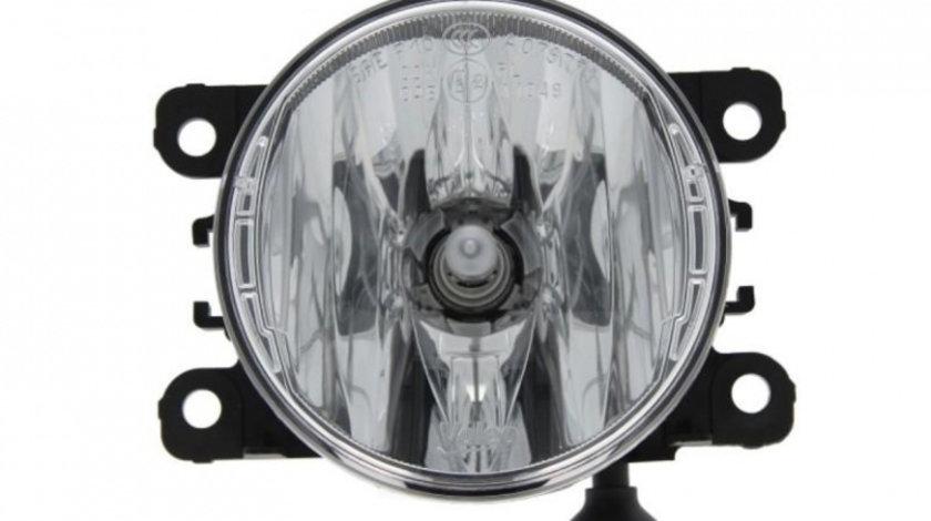 Proiector ceata Renault Kangoo / Grand Kangoo (2008->)[KW0/1_] #3 044847