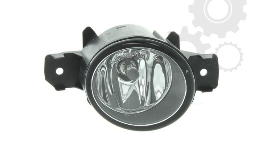 Proiector ceata RENAULT LAGUNA II (BG0/1_) Producator VALEO 088045