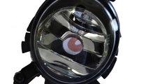 Proiector ceata Seat Altea 2009-, Ibiza 6J 2008-20...