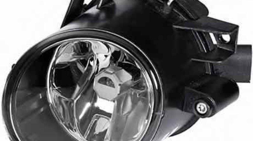 Proiector ceata SEAT IBIZA IV 6L1 HELLA 1N0 271 022-061