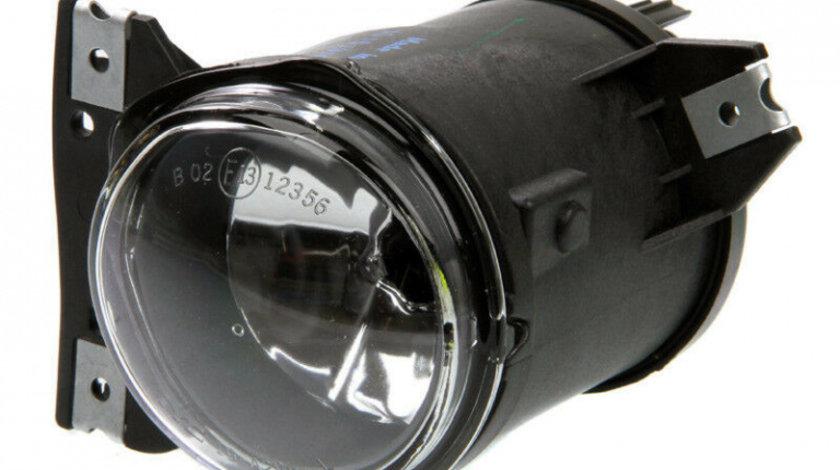 Proiector Ceata Stanga Am Ford Galaxy 1 2000-2006 7M3941699A