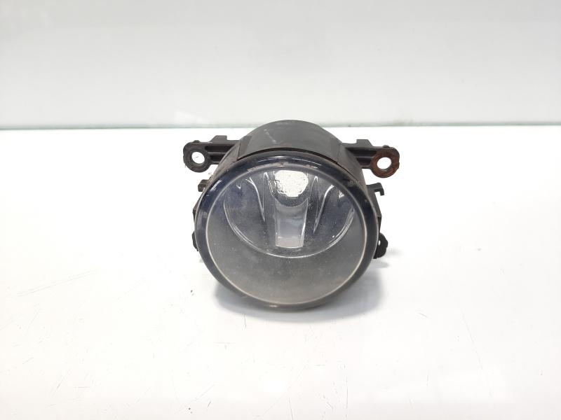 Proiector ceata stanga, cod 8200074008, Renault Kangoo 2 Express (id:484412)