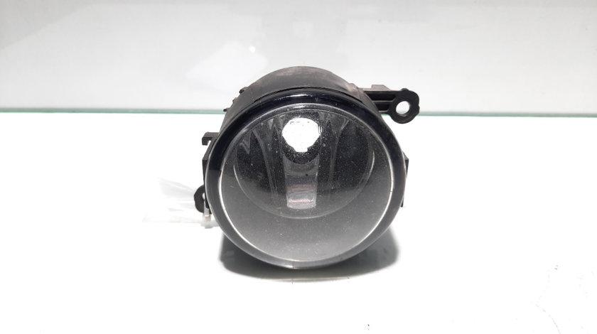 Proiector ceata stanga, cod 8200074008, Renault Kangoo 2 Express (id:461919)