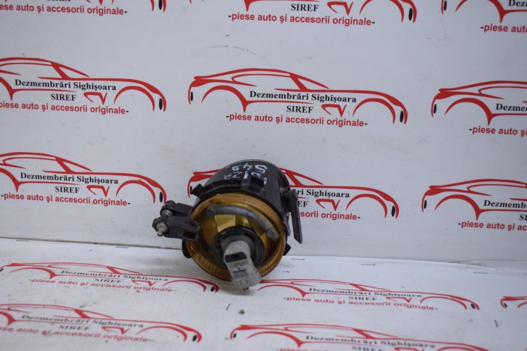 Proiector ceata stanga Seat Ibiza 2010 549
