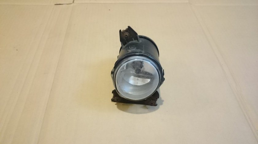 Proiector ceata stanga VW Sharan, Seat Alhambra, Ford Galaxy 2000-2006 cod 7M5941699, 4M2115201AA