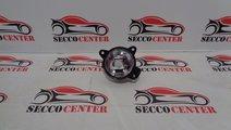 Proiector ceata VW Crafter 2006 2007 2008 2009 201...