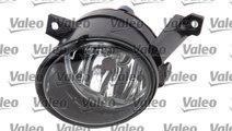 Proiector ceata VW GOLF PLUS 5M1 521 Producator VA...