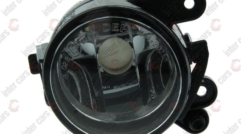 Proiector ceata VW GOLF V 1K1 Producator DEPO 441-2037R-UQ
