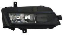 Proiector ceata VW GOLF VII Variant (BA5) (2013 - ...