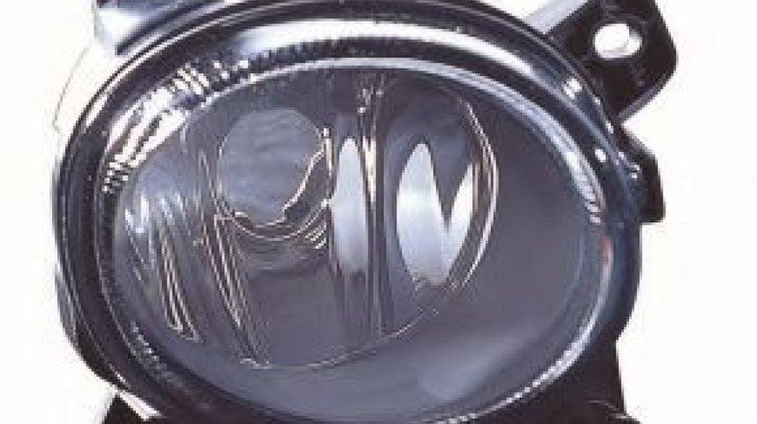 Proiector ceata VW PASSAT CC (357) (2008 - 2012) DEPO / LORO 446-2003L-UQ produs NOU