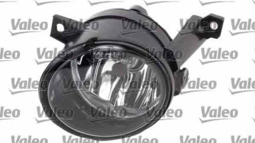 Proiector ceata VW POLO 6R 6C VALEO 045092