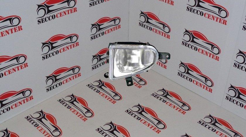 Proiector ceata VW Sharan 1995 1996 1997 1998 1999 2000 stanga