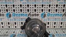 Proiector dreapta bara fata, 3M51-15K201-AA, Ford ...