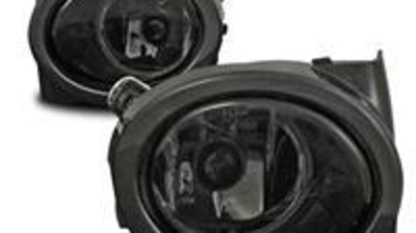 Proiector E39- E46, model fumuriu