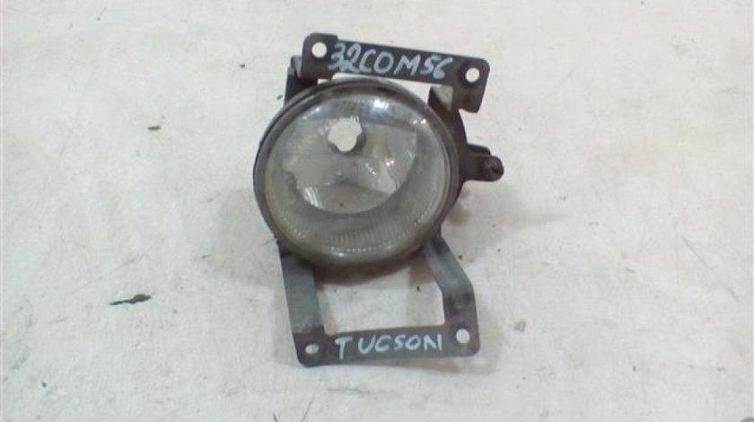 Proiector Hyundai Tucson An 2004-2010
