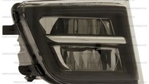 Proiector LED BMW Seria 7 F01 08-