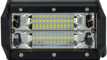 Proiector LED G372BP 72W SPOT 30° 10-30V VistaCar