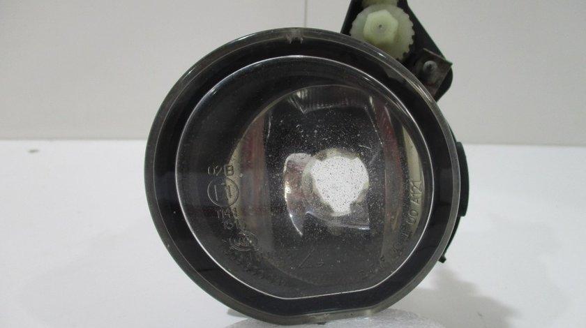 Proiector stanga ceata Mini Cooper R50 an 2003-2010 cod 1305600087