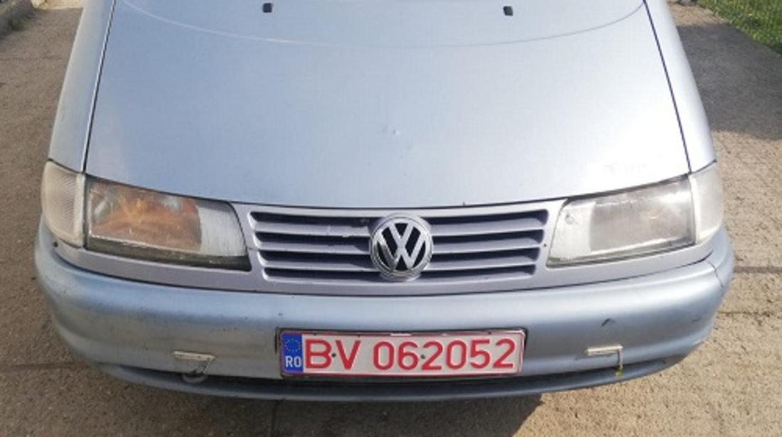 PROIECTOR STANGA COD 67628550 VW SHARAN FAB. 1996 - 2000 ⭐⭐⭐⭐⭐