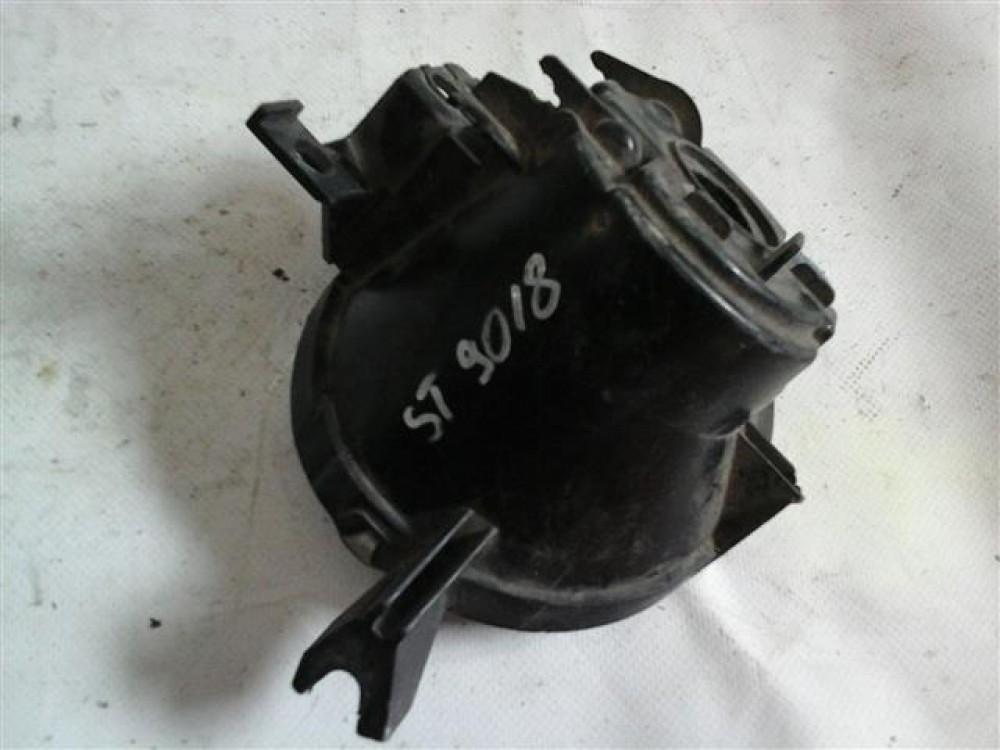 Proiector stanga Porsche Cayenne an 2003-2009 cod 7L5941699D