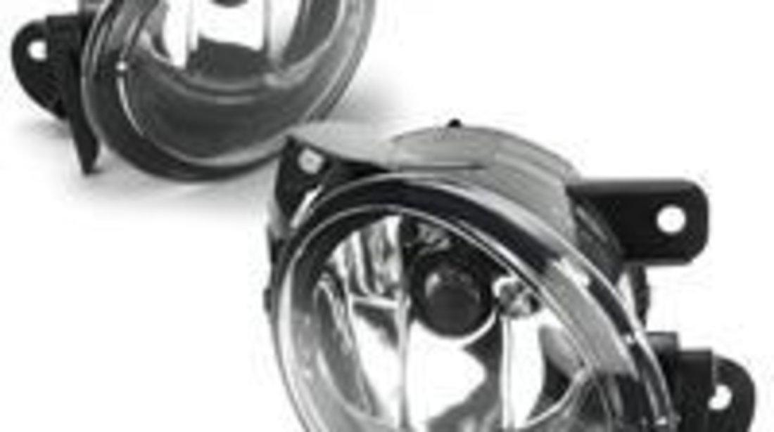 Proiector VW Passat 3C 2005-2010