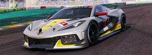 Project CARS 3, noul joc cu masini, va fi disponibil la finalul lunii august