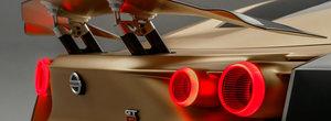 """Promisiuni de la Nissan: """"Viitoarea generatie GT-R va fi cea mai rapida sportiva din lume!"""""""