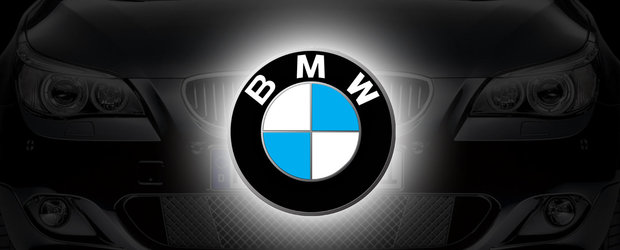 Promotie de toamna: kit exterior BMW X5 la super REDUCERE!