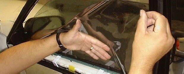 PROMOTIE Expert Detailing - Ce nu stiai despre foliile auto
