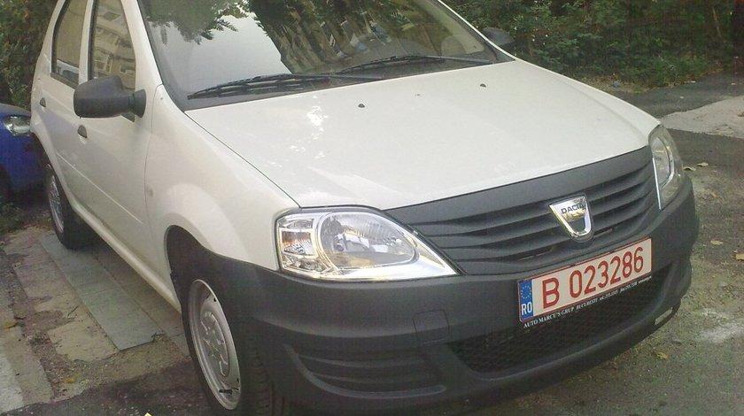 Promotie montaj inchidere centralizata din telecomanda pentru Logan si gama Renault