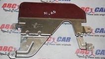 Protectie amplificator audio Audi Q7 4M cod: 4M090...