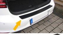 Protectie bara portbagaj VW Passat 3C B6 Variant 2...