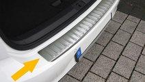 Protectie bara portbagaj VW Passat 3C B7 Variant d...