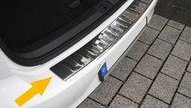 Protectie bara portbagaj VW Passat B8 Sedan din 20...