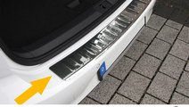 Protectie bara portbagaj VW Touran 1T3 dupa 2010- ...