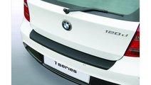 Protectie bara spate BMW E87 1 SERIES'M' SPORT...