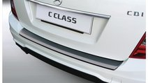 Protectie bara spate MERCEDES C CLASS W204 2011-20...