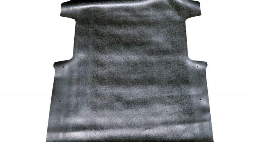 Protectie podea CITROEN Jumper L1 2006-prezent (lungime 4963mm)