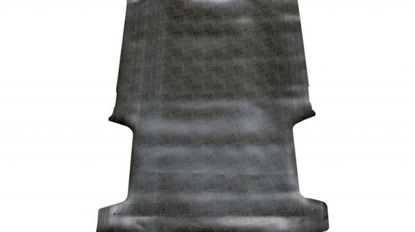Protectie podea FIAT Ducato L2 2006-prezent (lungime 5413mm)