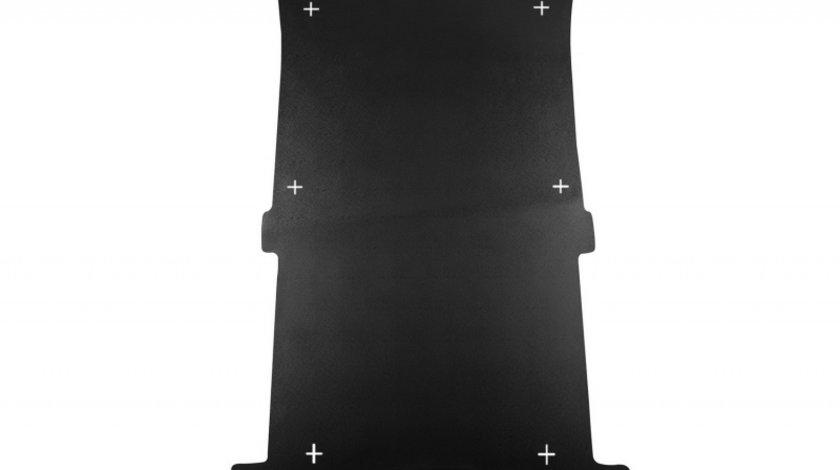 Protectie podea FORD Transit Connect L2 lungime 4818mm 2014-prezent