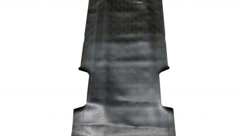 Protectie podea furgon Citroen Jumper L4; FIAT Ducato L4;pentru PEUGEOT Boxer L4 2006 KTX-100351