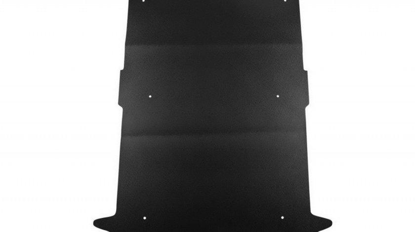 Protectie podea furgon Fiat Doblo II compatibil cu OPEL Combo D 2011+ KTX-100337