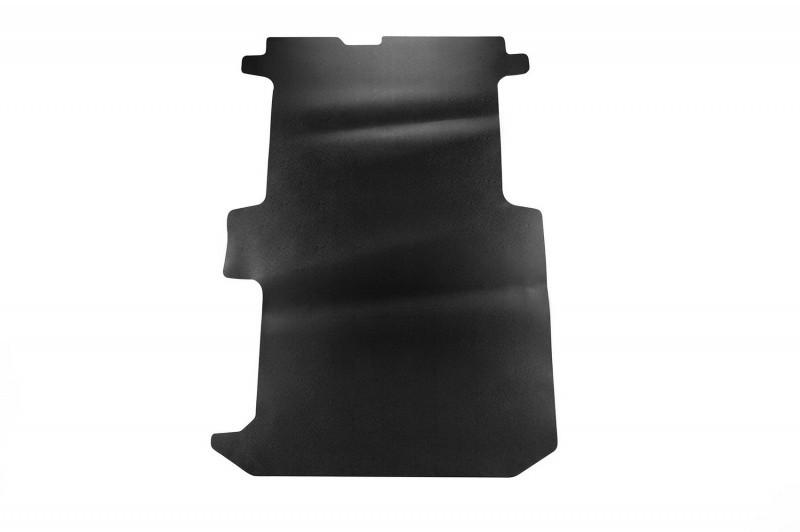 Protectie podea OPEL Vivaro L1 2001-2014 (lungime 4782mm)