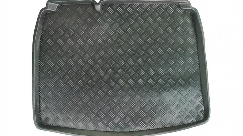 Protectie portbagaj Audi A3 (8p), 05.2003-04.2008 , fara panza antialunecare