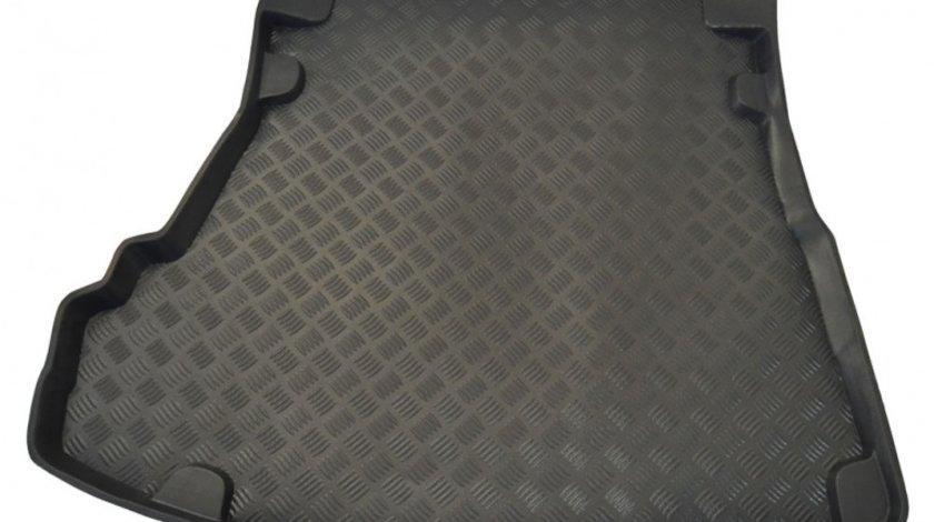 Protectie portbagaj Audi A4 B5 Sedan (B5 8D) (cu 4-Usi) 1994-2001