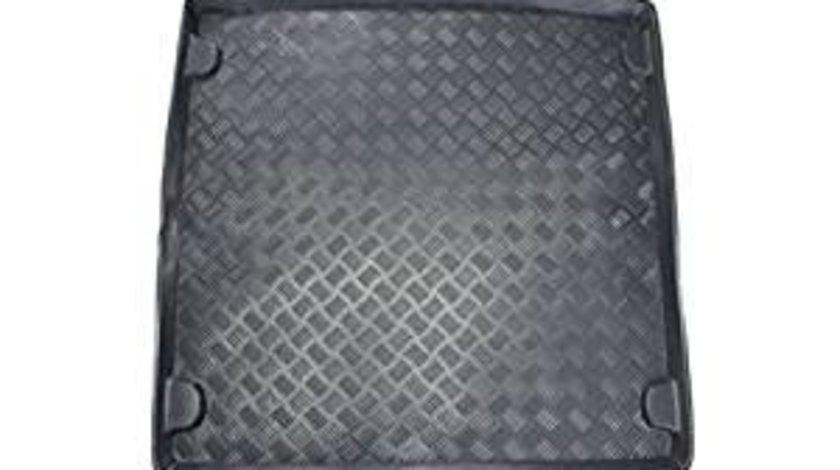Protectie portbagaj Audi A4 (B6), 11.2000-11.2004 Estate , A4 (B7), 11.2004-03.2008 Estate , Seat Exeo (3r), 10.2008- 08.2013 , fara panza antialunecare