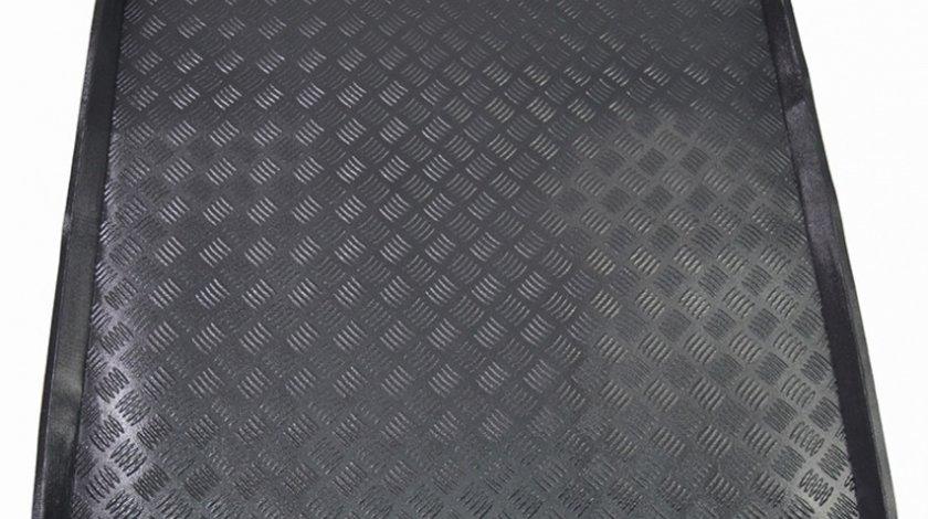 Protectie portbagaj Audi A4 B6/B7 Sedan 2000-2008 fara protectie antiderapanta