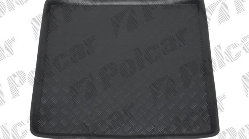 Protectie portbagaj Bmw X1 (E84), 09.2009-2015 , fara panza antialunecare