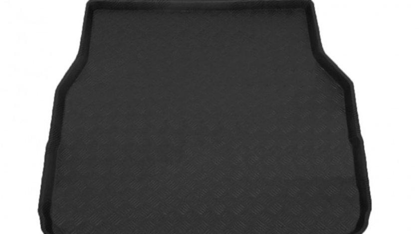 Protectie portbagaj Mercedes Benz Clasa C W203 Combi ( Break) 2000-2007 fara protectie antiderapanta